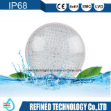 Full Spectrum couleur IP68 12V56 Lampe LED par pool