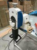 マニュアルまたは手の管の冷たいカッターの製造業者および製造者