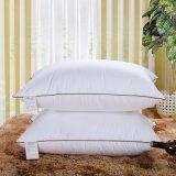 Сделано в Китае дешевые супер мягкий и удобный вариант из микроволокна подушки