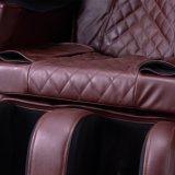 Reluxe sofá de Masaje Masaje eléctrico sillón reclinable sillón de masaje con sistema de calefacción