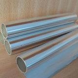Бытовые кухонные стабилизатора поперечной устойчивости из алюминиевой фольги