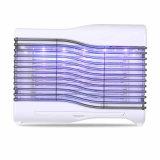 Lampe de moustiques multifonctions avec LED