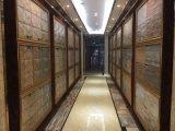 de Plattelander van het Bouwmateriaal van 300X600mm Verglaasde de Ceramische Tegel van de Muur voor Openlucht (63644)