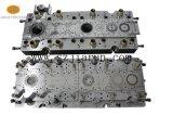 O estator do rotor do motor de CC de laminação de Aço Silício Estampagem Pressione Die/Tool