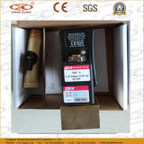 Automatische Elektronische Klep van het Afvoerkanaal 16 Staaf