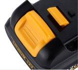Dewalt питания 12В прибора аккумулятор 1500 Мач Li-ion аккумулятор для замены беспроводных сверла Dewalt DCB120