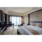 ホテル販売法のための標準簡単なビジネス寝室セット
