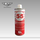 Высокое качество тормозной жидкости для тяжелого режима работы гидравлического масла