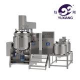 Vakuummischer-multi Funktions-Vakuumhomogene emulgierenmaschine