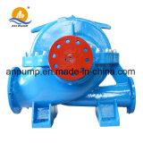 Venda Direta de fábrica cantiléver de alta qualidade da bomba de irrigação de Água Limpa