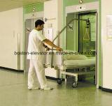 18 Человек 1350 кг больницы элеватора со стороны пассажира