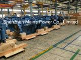 diesel van de Diesel 1100kVA Mtu Macht van de Generator 880kw ReserveGenerator
