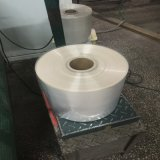 Film thermorétractable en PVC pour l'emballage