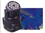 Stagrすべての多彩な防水LEDの同価の電球