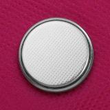 Cr2450 3V Lithium-Batterie-Mikroleistung