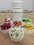 Die Soem-Eigenmarke, die Pille-Gewicht-Verlust abnimmt, kapselt Biokost ein