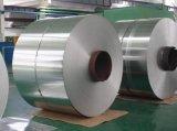 enroulement extérieur/bande de l'acier inoxydable 2b/Ba