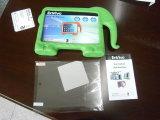 iPad Mini iPad Air Cover를 위한 품질 관리 Inspection