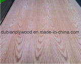 Buitensporig Triplex voor Meubilair van Fabriek Linyi