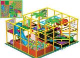 Équipement d'aire de jeux pour enfants