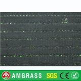 Della Cina di fabbricazione qualità poco costosa Futsal di verde abbastanza buona/tappeto erboso artificiale mini gioco del calcio