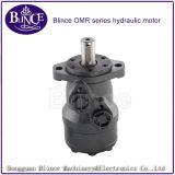 Da órbita hidráulica do motor Bmr-160 de Blince Gerotor motor hidráulico