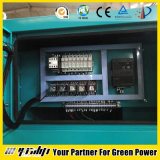 20-500kw раскрывают тип генератор CNG/Gas