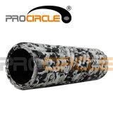 Rodillo hueco de la espuma de EVA del nuevo diseño 2014 nuevo (PC-FR1030)