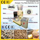 La Chine Pelletizer bois industriel professionnel (SKJ550)