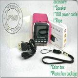 Mini-Speaker/динамик