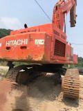 Gebruikt Graafwerktuig Hitachi 470-3 Gemaakt in Japan