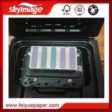 Высокая производительность Micro пьезоэлектрических Dx6 сопла для печати на струйном принтере