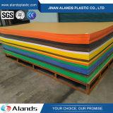 Hoja de acrílico plástica de calidad superior para la venta