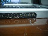 Controlador DMX512 para DJ Disco Light com 4 Saídas (ON PC Fader Wing)