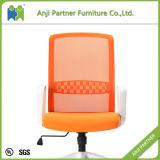 주황색 메시 사무실 매니저 (Octavia)를 위한 인간 환경 공학 사무실 의자