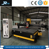 1325 de la Carpintería de madera/máquina CNC Router CNC CNC/Precio de la máquina