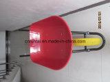 Carriola enorme della costruzione della rotella del modulo dell'unità di elaborazione del cassetto (Wb6900)