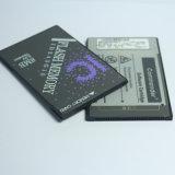 PC Card Flash-Speicher ID243G10 8MB Memory Card IS-Memory Card 5V ATA
