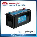 Das saure DIN75 12V75ah Leitungskabel trocknen belastete nachladbare Auto-Speicherbatterie