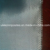 Tela material de la fibra de vidrio 300G/M2 del refuerzo del alto rendimiento
