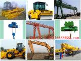 Sinotruk HOWO Dongfeng Shacman partes separadas de Caminhões Foton lugares (Wg1642510005)