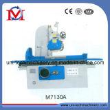 Mouvement de la tête de roue meulage de la surface M7130AX3000 de la machine