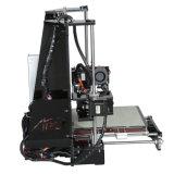 Impresora ascendente al por mayor 3D, impresora de China mini del OEM 3D