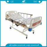 (AG-BM104) 3 de la fonction de ce lit d'hôpital