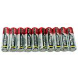 LR6/AA de super Batterij van de Macht (AM3/1.5V)