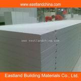 Pannelli leggeri di rinforzo acciaio del calcestruzzo prefabbricato AAC