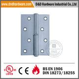Шарнир SUS 304 для дверей с сертификатом UL