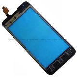 Mobiler Ersatzteil-Handy-Touch Screen für Huawei Y550