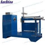 Transformador de alta torsão grande máquina de enrolamento da bobina (SS810)
