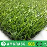 Grama artificial de relva sintética artificial Grass Grass artificial (AMF323-40L)